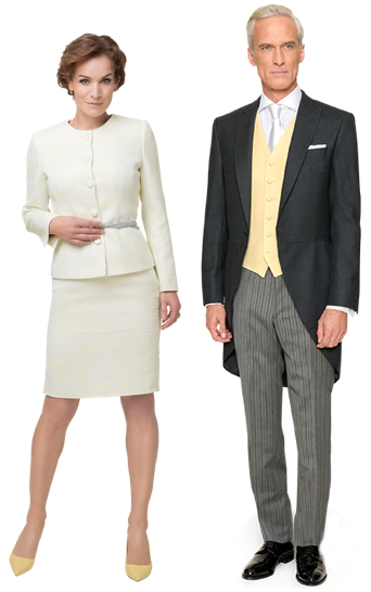 Dolzer_Hochzeits-Outfit_Masskonfektion_CutAway.png