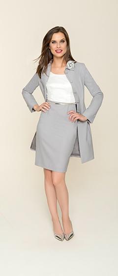 Etuikleid-Business-Outfit-Gehrock-Damen-Lady-Dresscode-Dolzer-nach-Maß.jpg