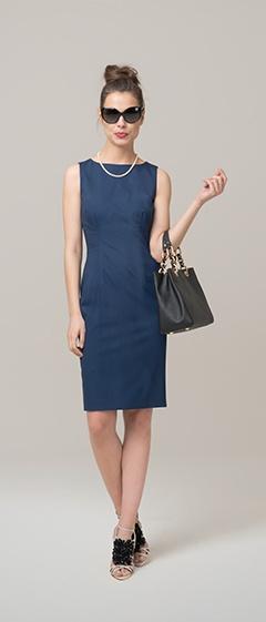 Etuikleid-festliche-Kleider-elegante-Kleider-hochzeitsgaeste-hochzeit-Dolzer.jpg