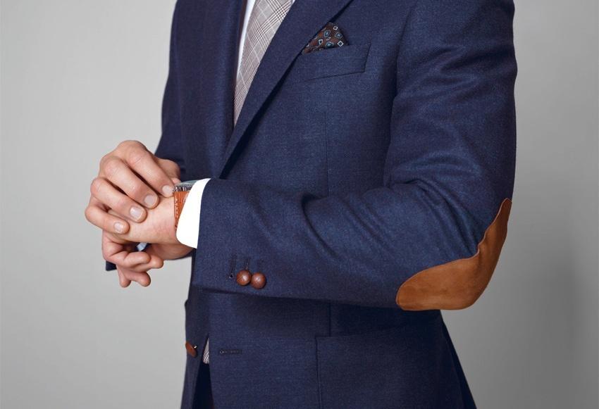 Dolzer-maßkonfektion-business-dresscode-männer.jpg