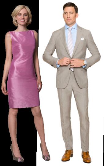 Dolzer_Etuikleid_Dresscode_Hochzeits-Outfit_Masskonfektion_SmartCasual.png